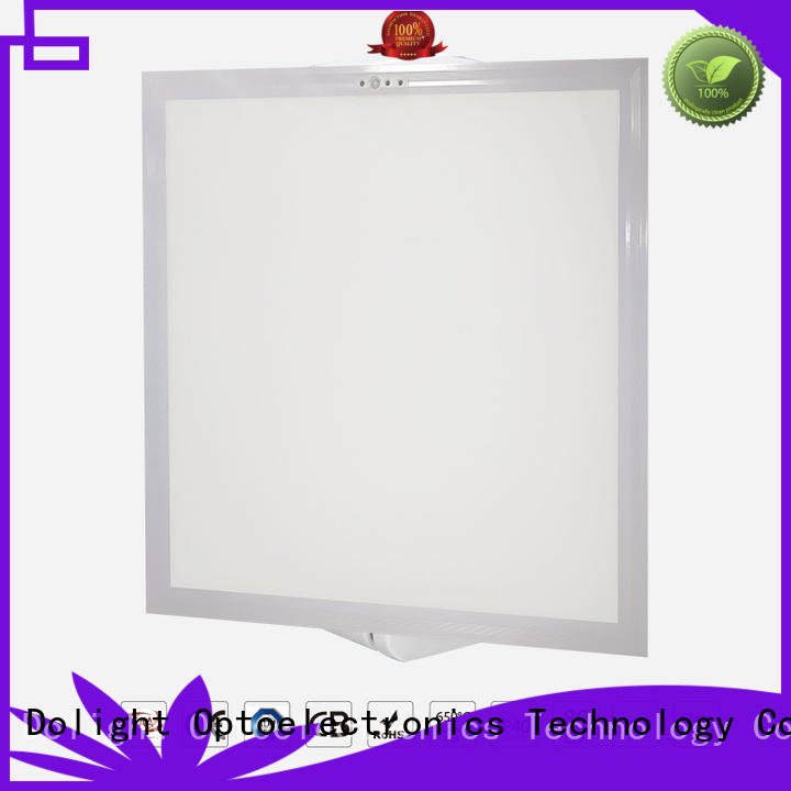 panel led light led panel sensor Dolight LED Panel Brand