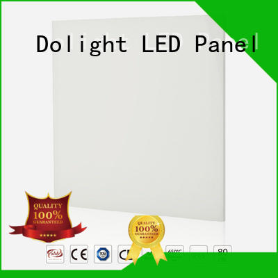 Dolight LED Panel panel led panel lights for home manufacturer for retail outlets