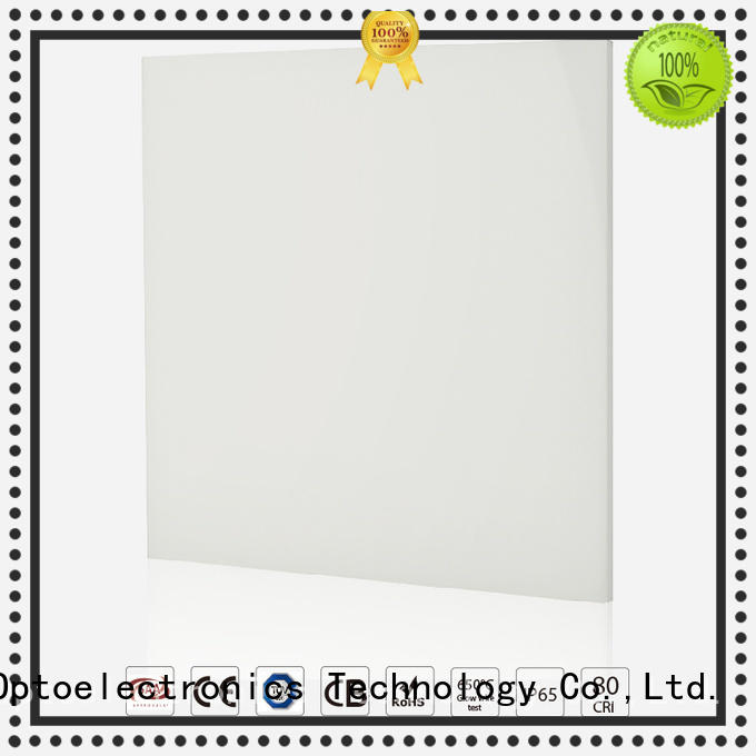 Dolight LED Panel way ceiling light panels wholesale for corridors