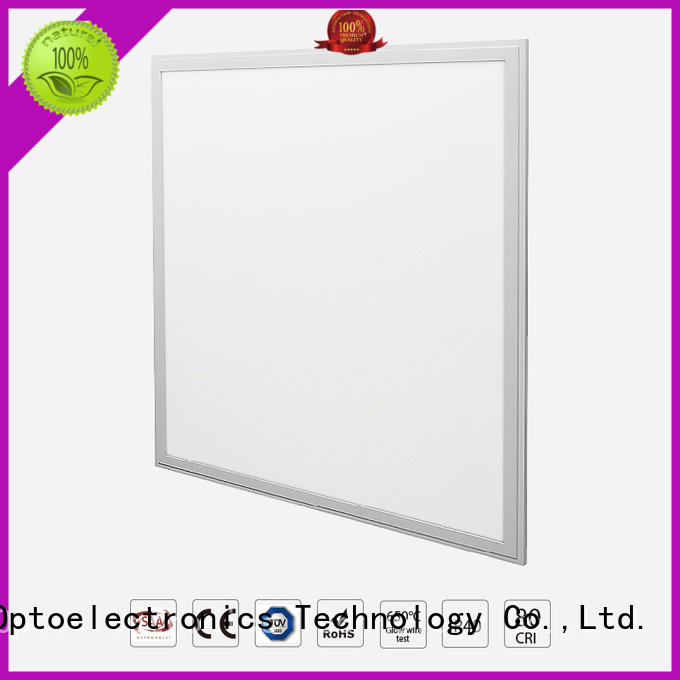 white led panel panel pro led flat panel Dolight LED Panel Brand