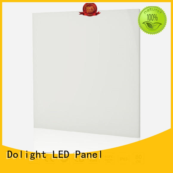 New led panel lights for home panel suppliers for retail outlets