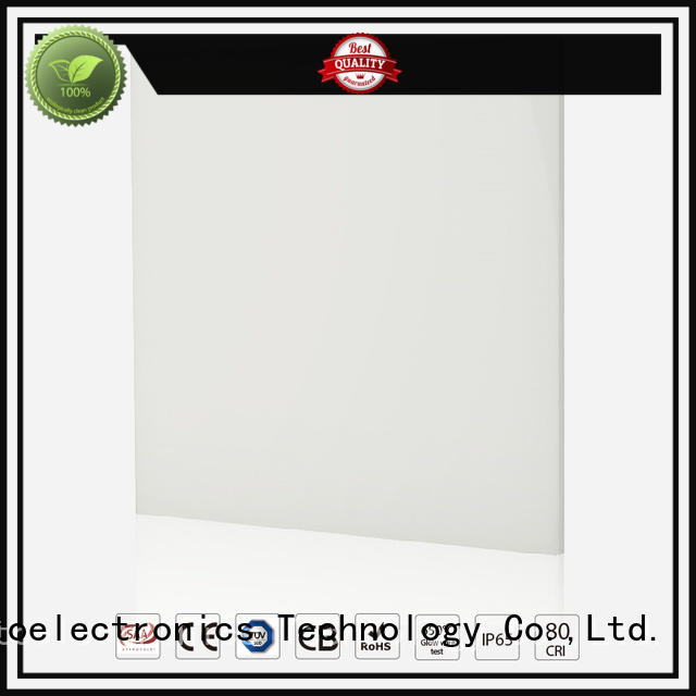 Dolight LED Panel building ceiling light panels suppliers for hotels