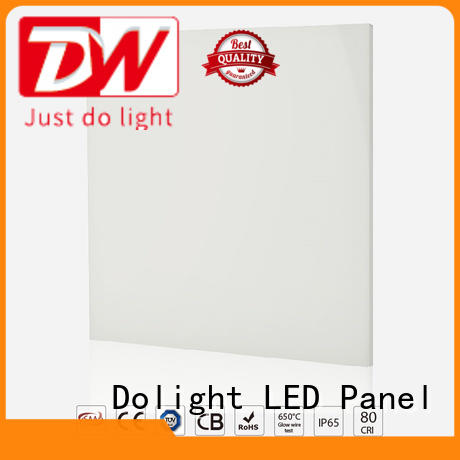 Latest led panel ceiling lights diversified factory for offices