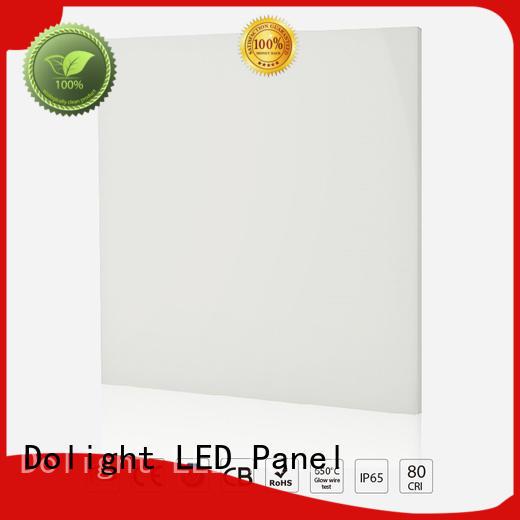 Dolight LED Panel ideal led panel lights for home supply for motels