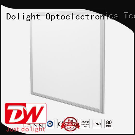 led price lightcompetitive grille led panel panel Dolight LED Panel Brand