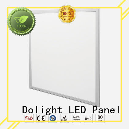 Wholesale led flat panel led for business for hotels