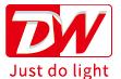 Dolight LED Panel Array image58