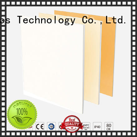 Top led panel light online tunable for business for retail / shopping