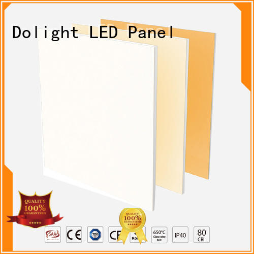 Best recessed led panel light classic manufacturers for conference