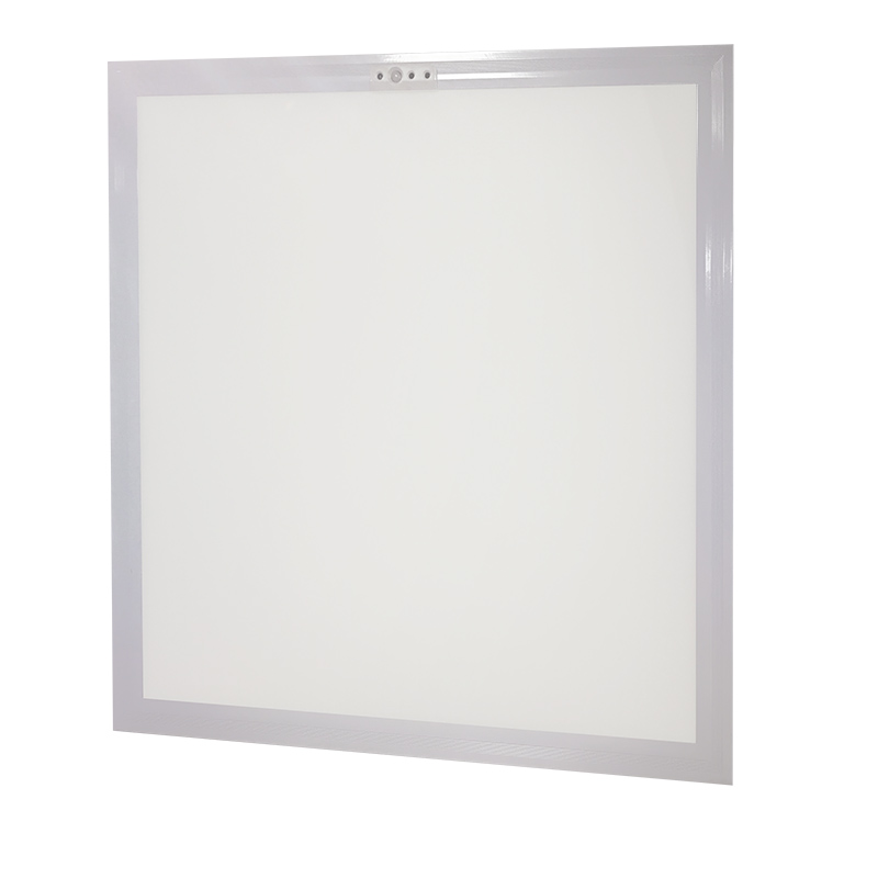 Dolight LED Panel Wholesale led backlight panel supply for offices-1
