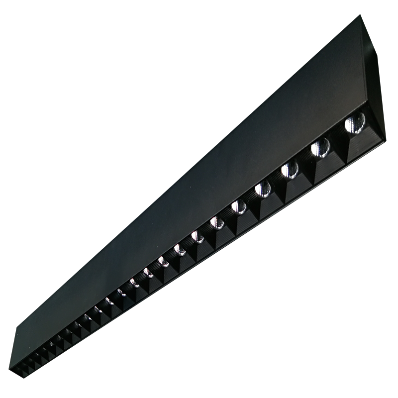 LENS Linear Light UGR<14