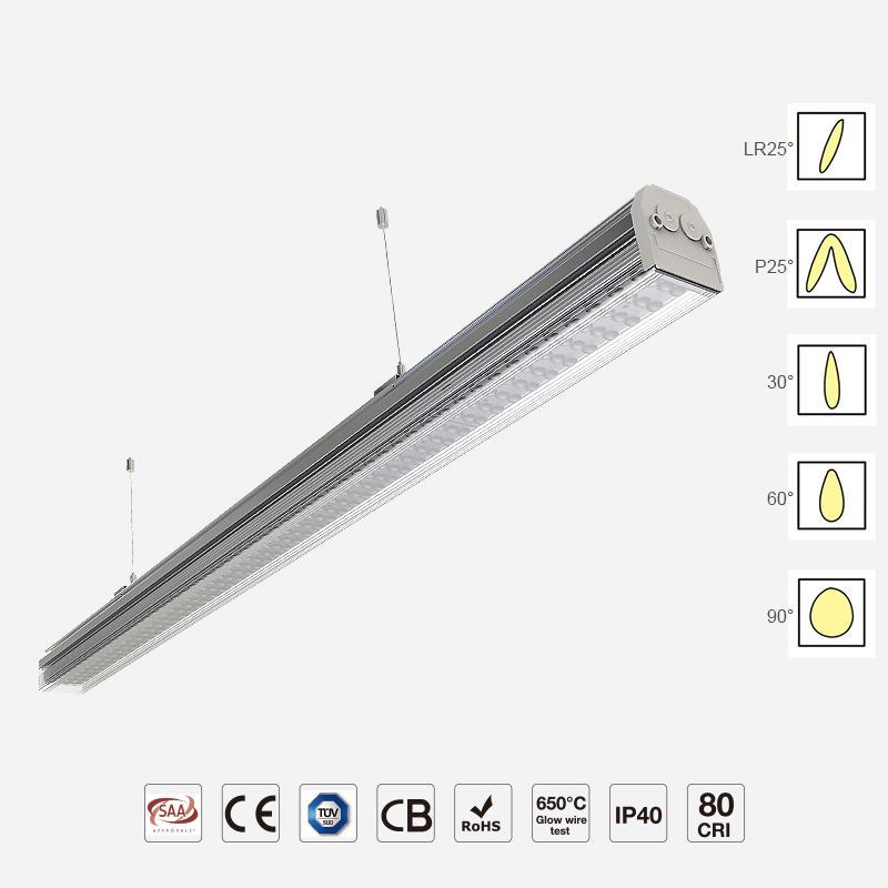 Dolight LED Panel Array image43