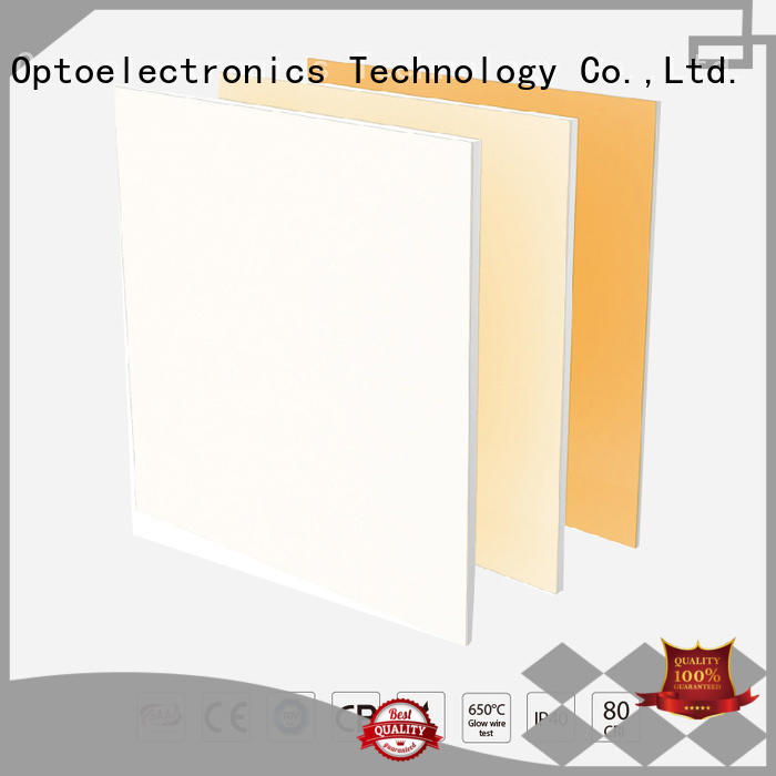 Dolight LED Panel Custom recessed led panel light for business for meeting rooms
