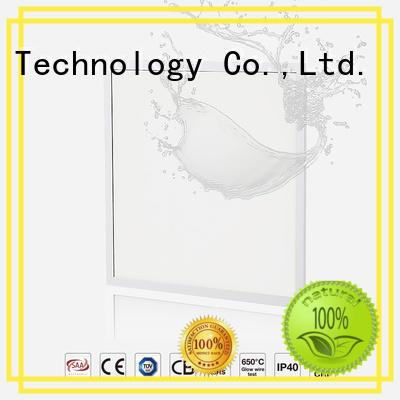 panel led ip65 waterproof antibacterial Bulk Buy recessed Dolight LED Panel