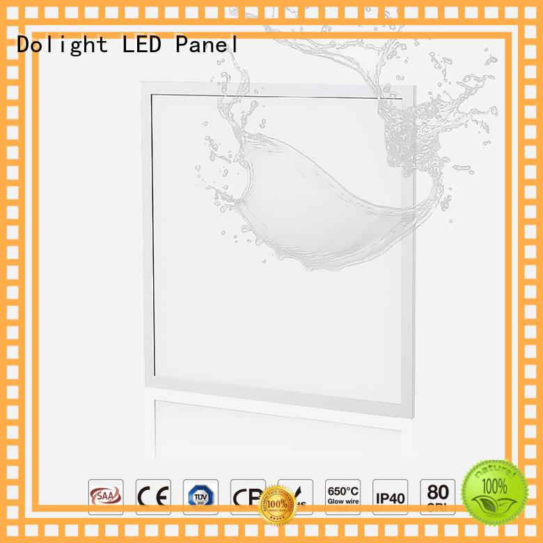 waterproof ip54 led panel wholesale