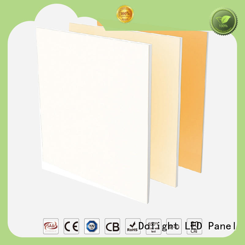 led panel tunable white panel remote control Dolight LED Panel Brand led panel light online