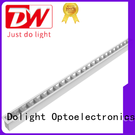 Best recessed linear led lighting classic manufacturers for corridor