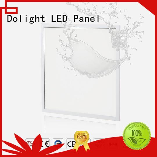 Dolight LED Panel ip65 led panel light light