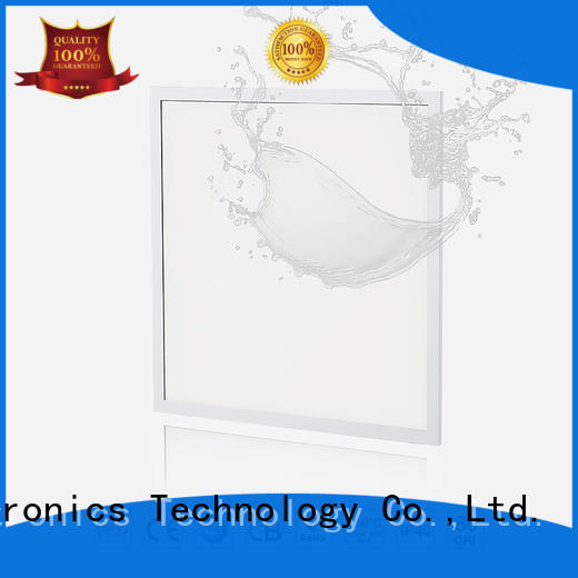 Dolight LED Panel recessed ip65 led panel factory for hospital