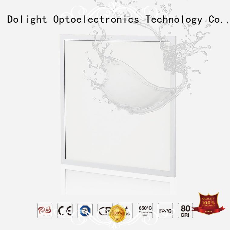 Dolight LED Panel classic waterproof led panel light company
