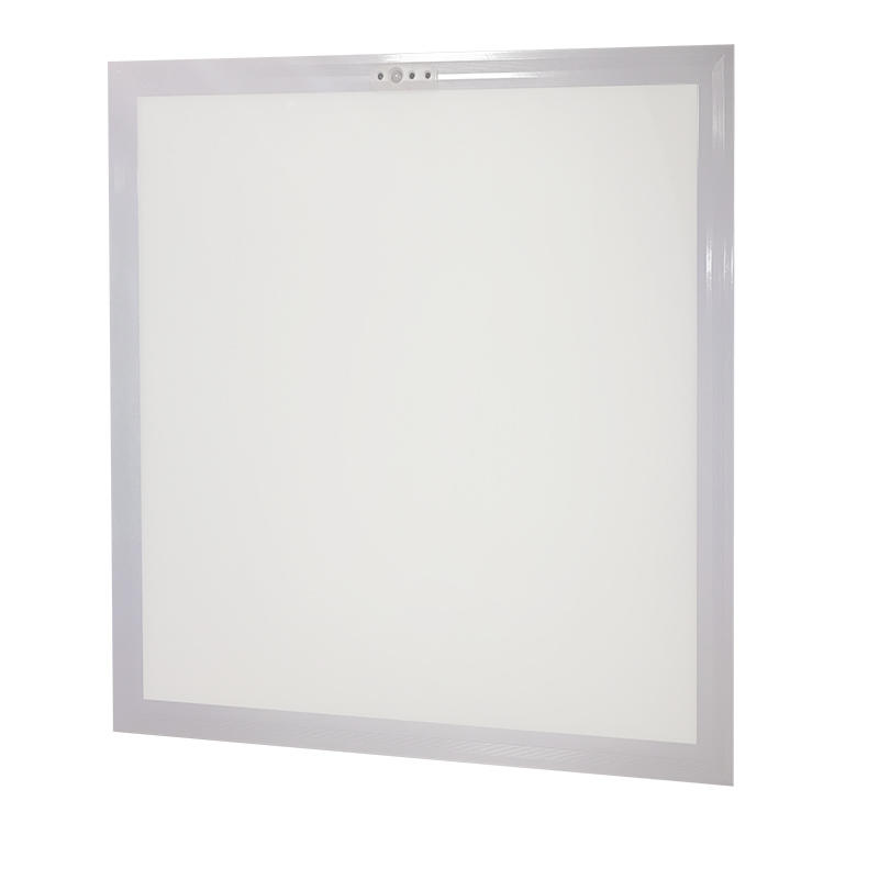 New flat panel led lights onoff manufacturers for offices-1