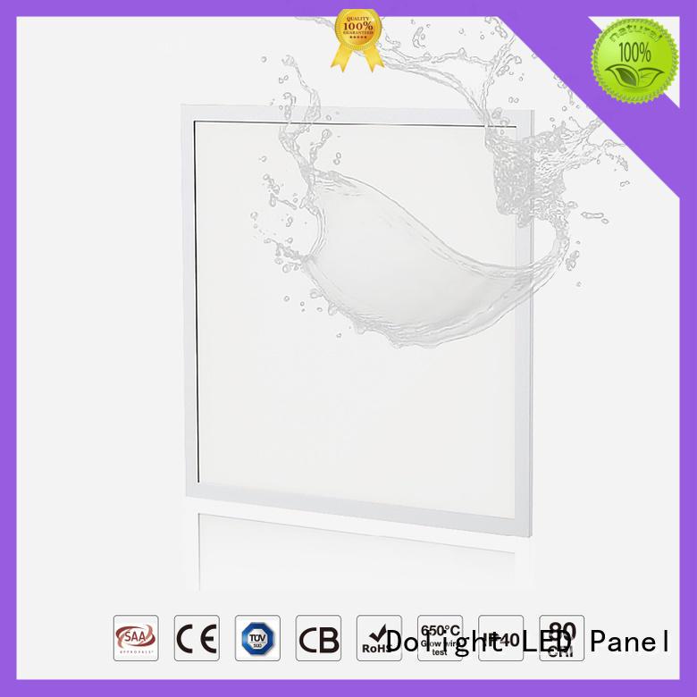 Best ip65 led panel light hospital for business