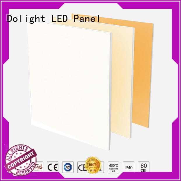 professional led panel light online control manufacturer for conference