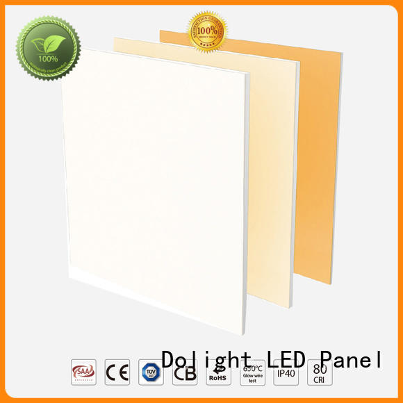 Best led panel light online control for business for retail / shopping