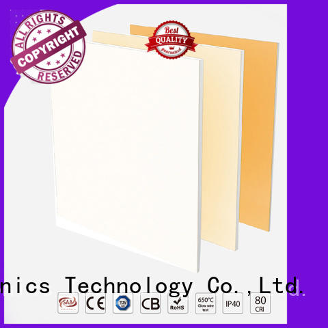led panel tunable white tunable classic led panel light online remote company