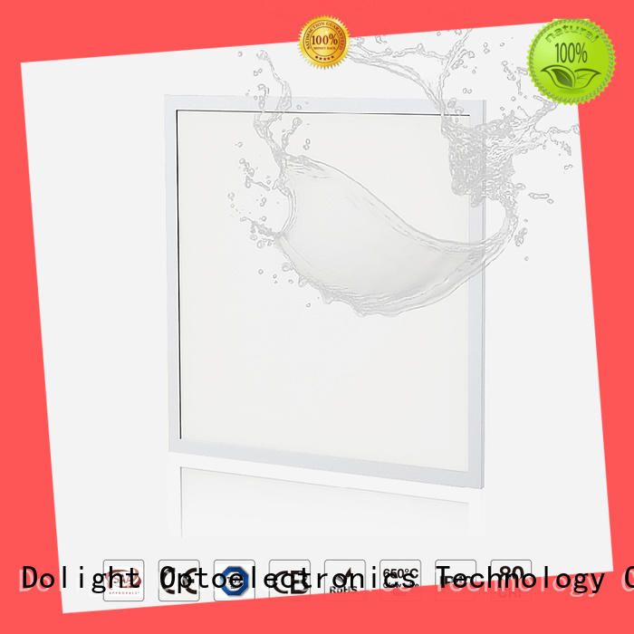 professional ip65 led panel light classic wholesale