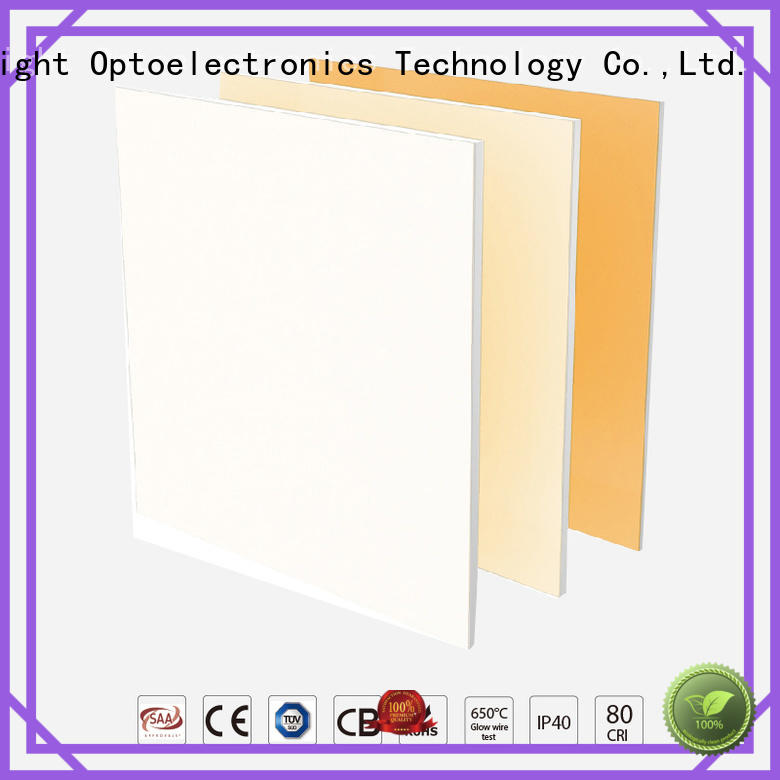 Hot led panel light online cct Dolight LED Panel Brand