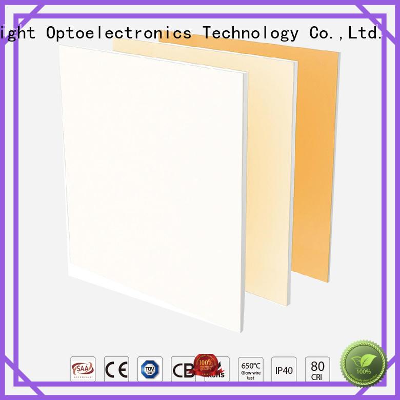 Hot led panel light online cct Dolight LED Panel Brand