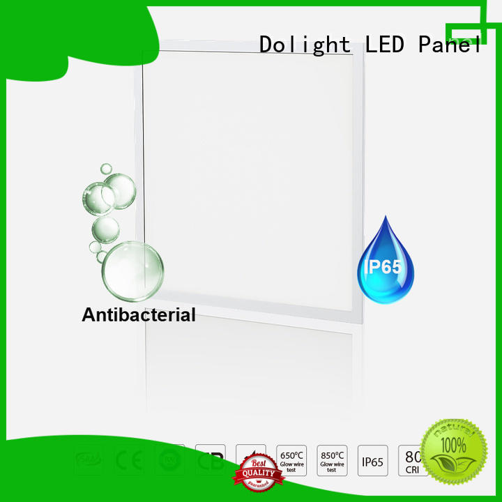 Dolight LED Panel Latest ip65 panel suppliers for factory