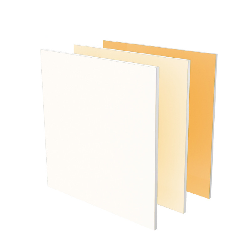 New surface mounted led panel light light for sale for retail / shopping-1