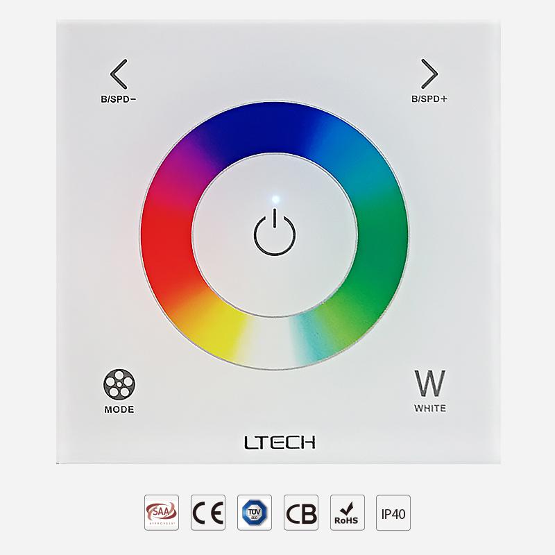 Dolight LED Panel Array image196