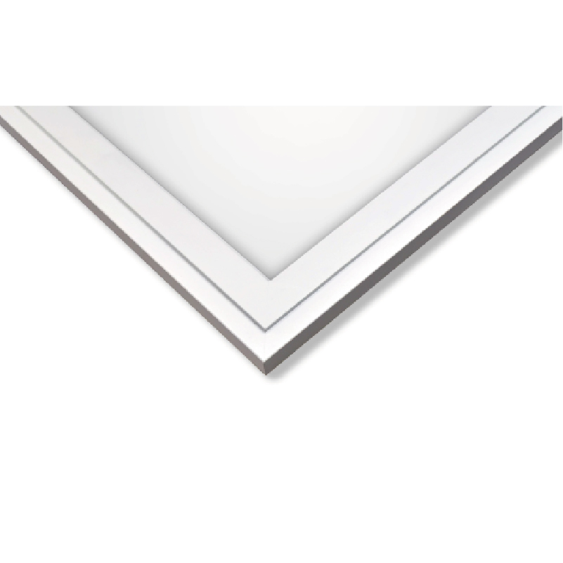 Latest suspended ceiling light panels series suppliers for corridors-2