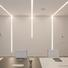 Top led linear pendant light efficiency factory for home