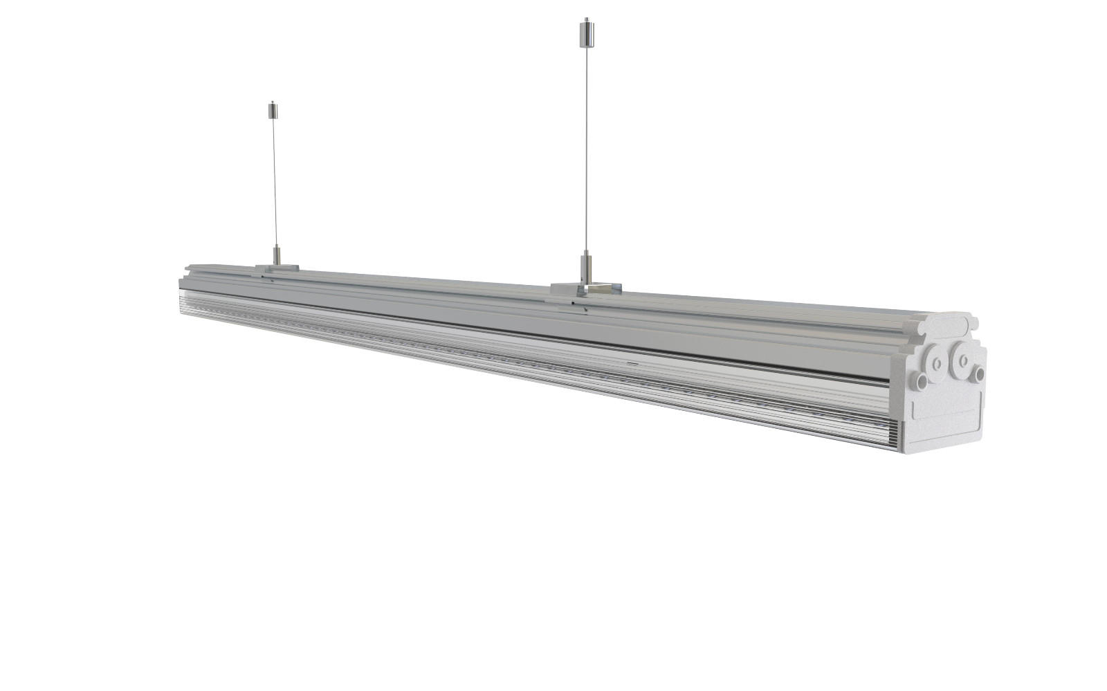 Dolight LED Panel Brand pro frosted cover linear lighting systems