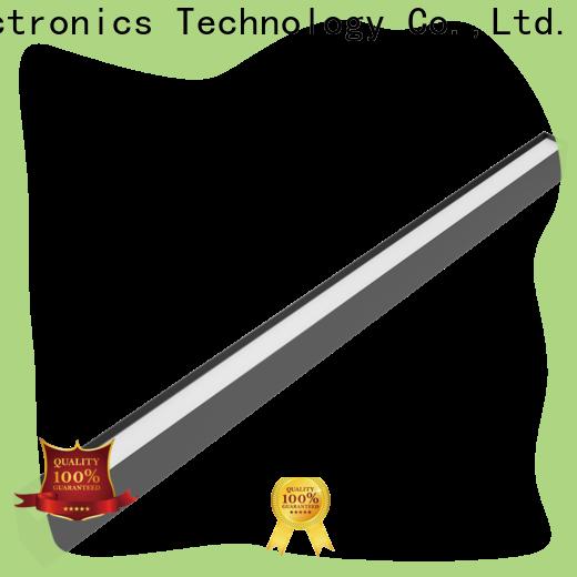Dolight LED Panel design commercial linear pendant lighting manufacturers for school