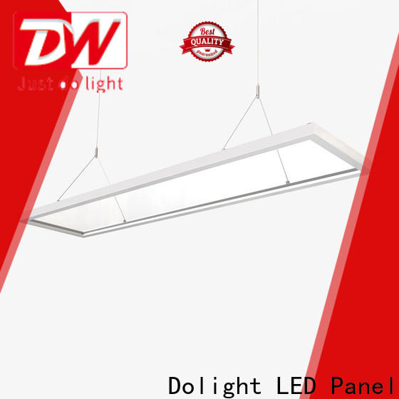Wholesale led panel ceiling lights lumen factory for offices