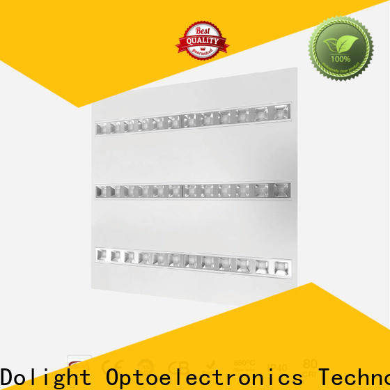 Dolight LED Panel led led panel lights factory for offices
