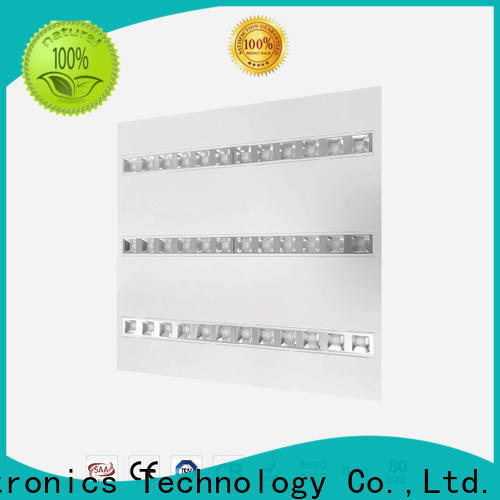 Dolight LED Panel classic led ceiling panels company for offices