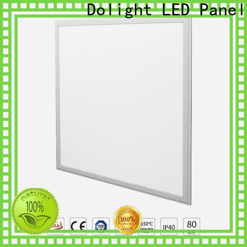 Latest suspended ceiling light panels series suppliers for corridors