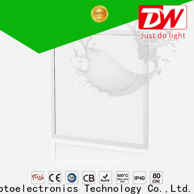 Dolight LED Panel New led panel ip65 for sale for hospital