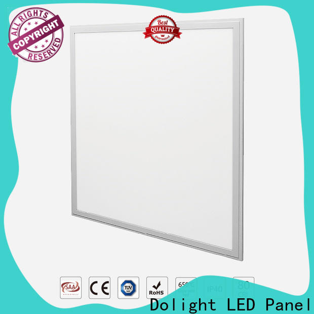 Dolight LED Panel Latest led panels for sale for business for boardrooms