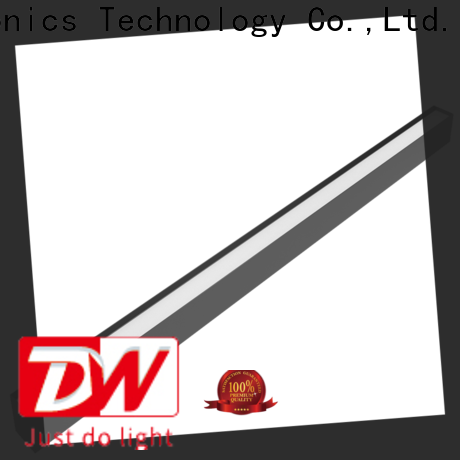 Dolight LED Panel Wholesale led linear profile company for school