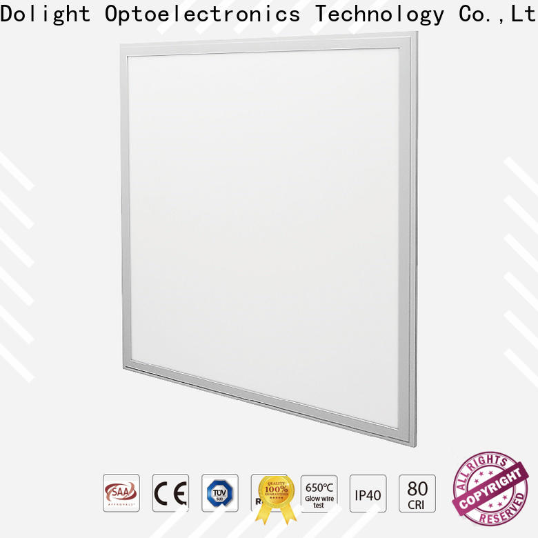 Custom led panels for sale easy company for motels
