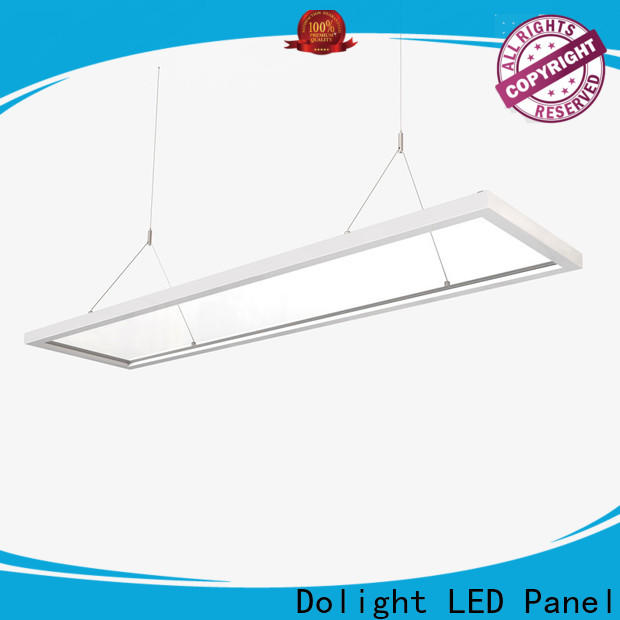 Custom led panel ceiling lights changeable for sale for hospital