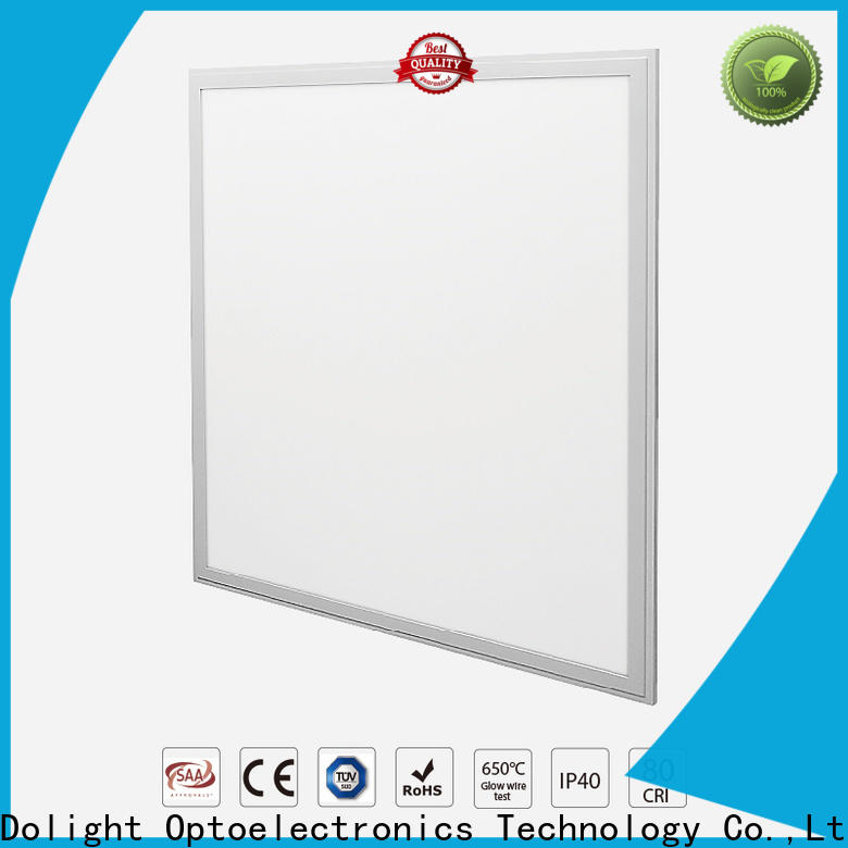 Best led panels for sale uniform factory for showrooms