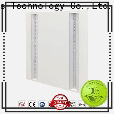 Dolight LED Panel classic flat panel led lights for sale for hotels